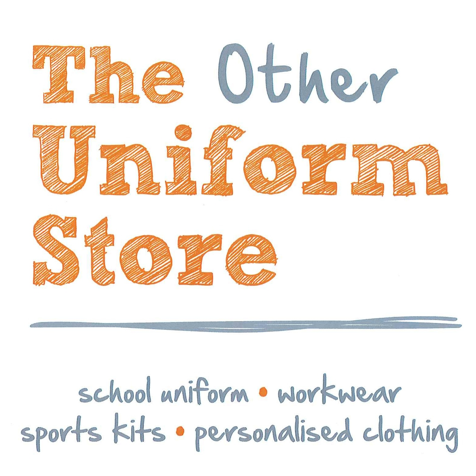 other-uniform